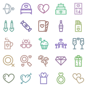 Delivery Icon  free download PNG and vector