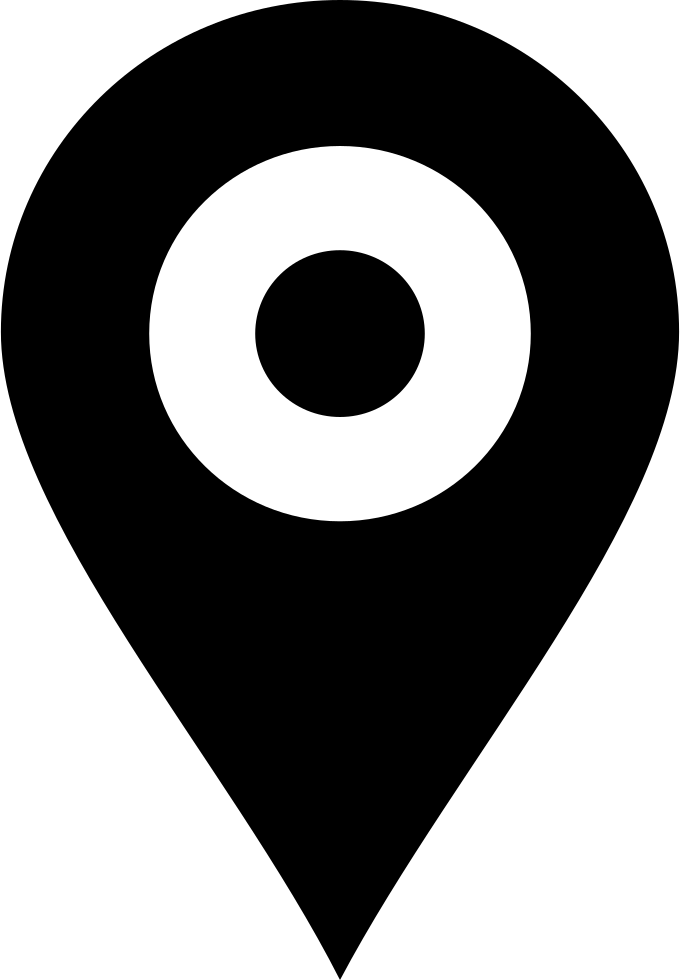 location svg png icon free download 109287