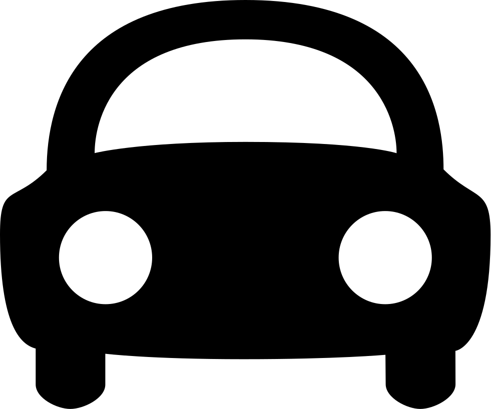 Car Svg Png Icon Free Download 118377 Onlinewebfonts Com