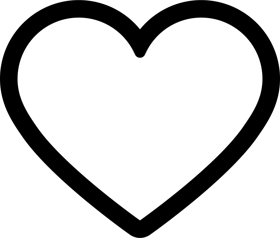 Img Activity Heart Svg Png Icon Free Download (#121218 ...