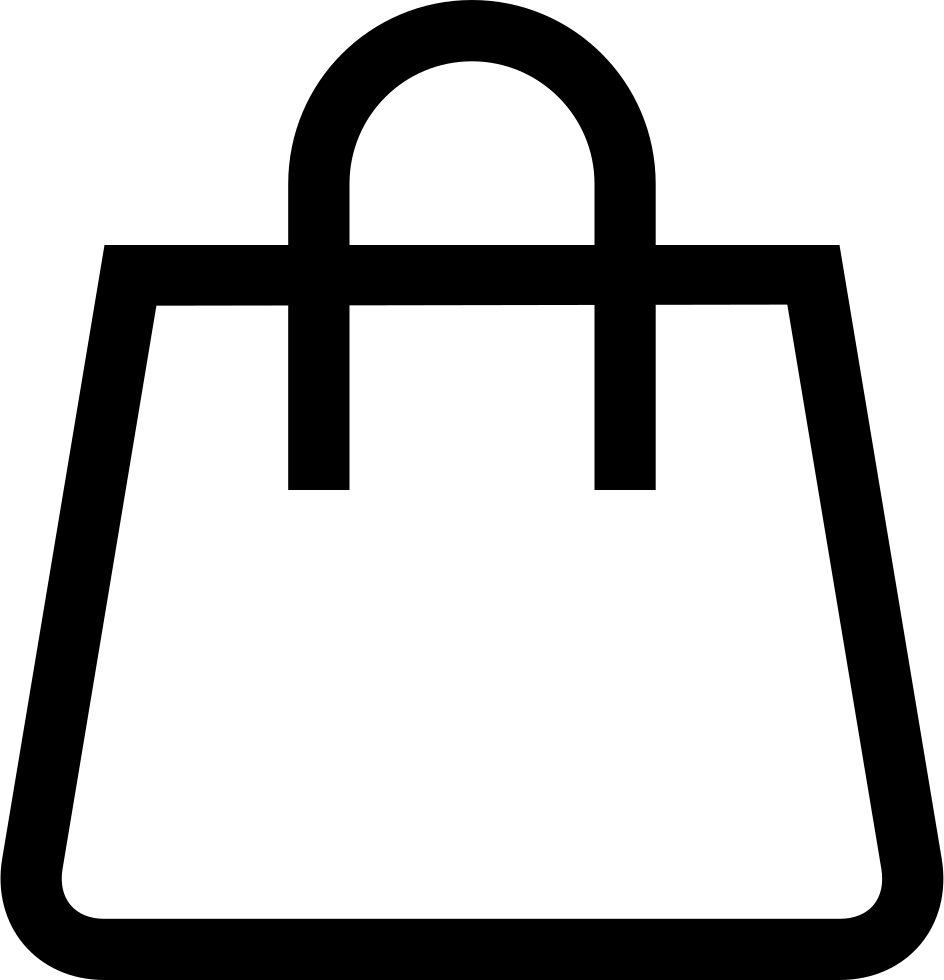 Bag Svg Png Icon Free Download (#130856) - OnlineWebFonts.COM