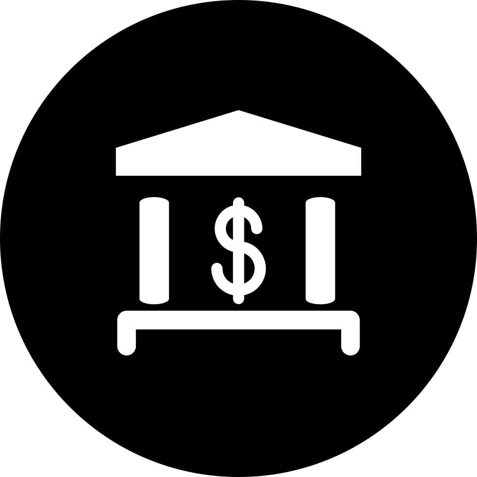 Student Loan Svg Png Icon Free Download (#227417 ...