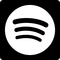 Spotify Logo Svg Png Icon Free Download (#24445 ...