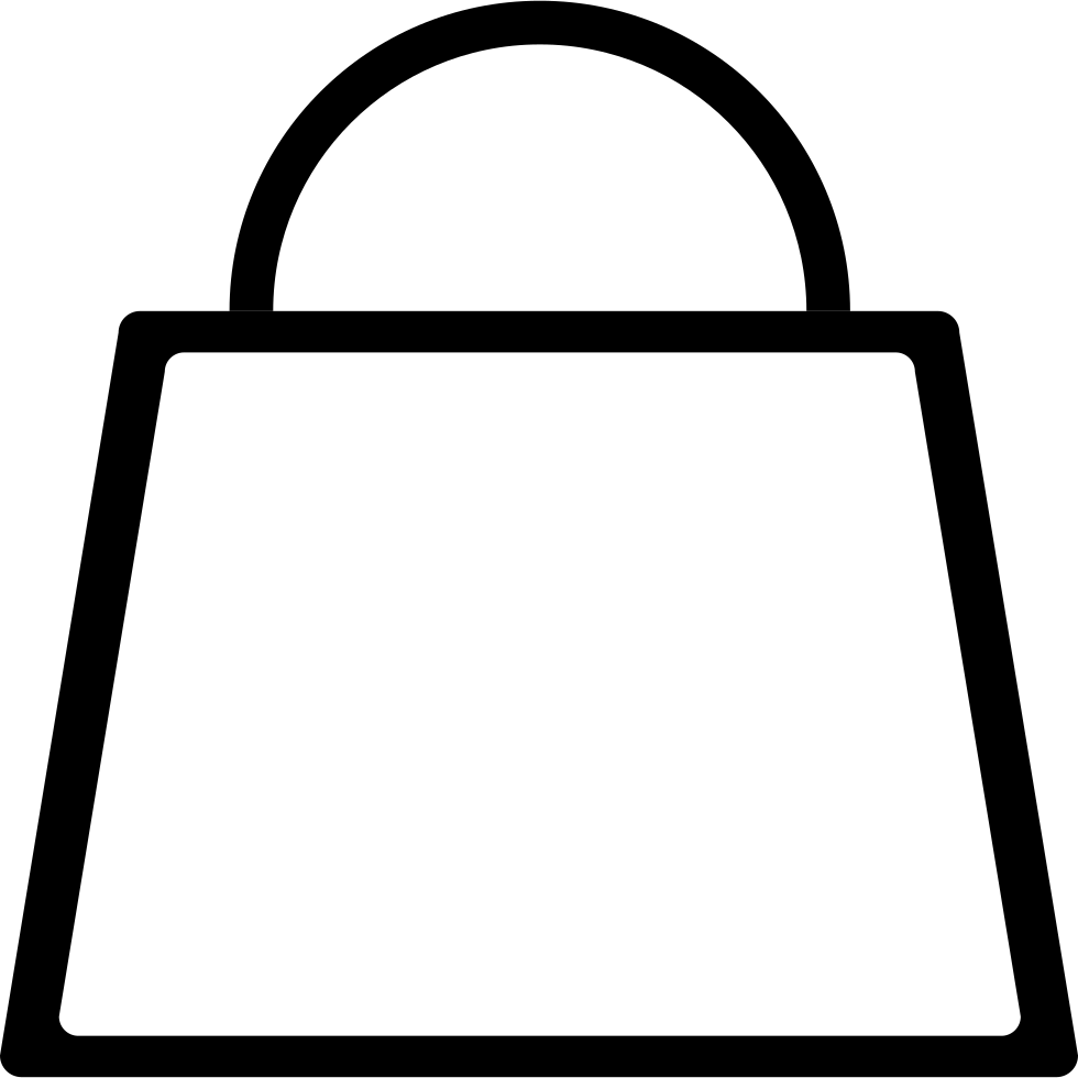 grocery bag icon png wwwimgkidcom the image kid has it