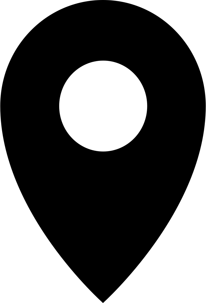 location svg png icon free download 305484