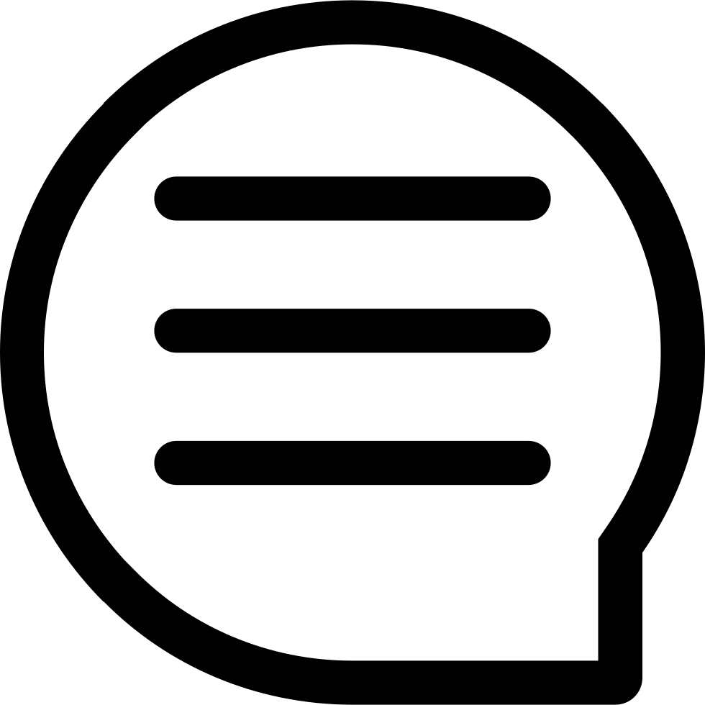 Multi-language Svg Png Icon Free Download (#328804 ...