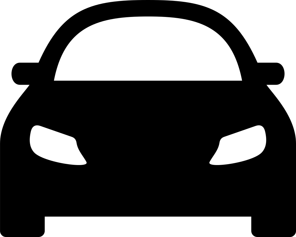 car svg png icon free download   342673