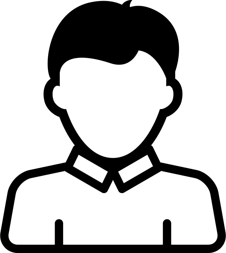 Facebook Friend Request Icon Png