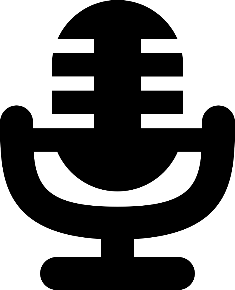 Mic Logo Png | www.imgkid.com - The Image Kid Has It!