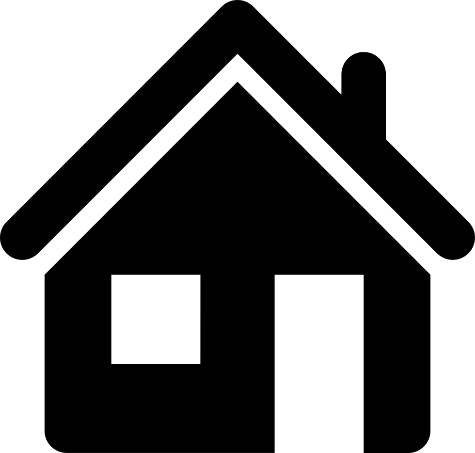 HOME Svg Png Icon Free Download (#416829) - OnlineWebFonts.COM  HOME Svg Png Ic...