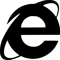 Internet Explorer Svg Png Icon Free Download (#433689 ...