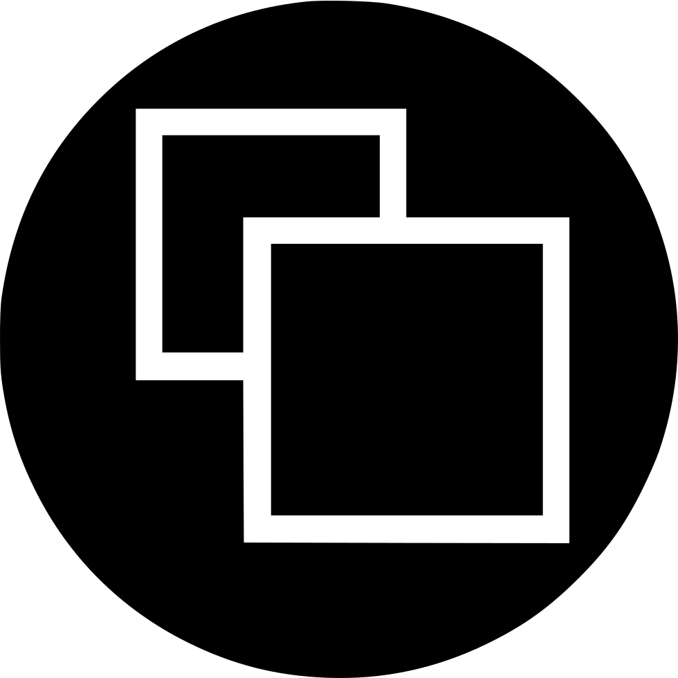 Lock Check Svg Png Icon Free Download 302455