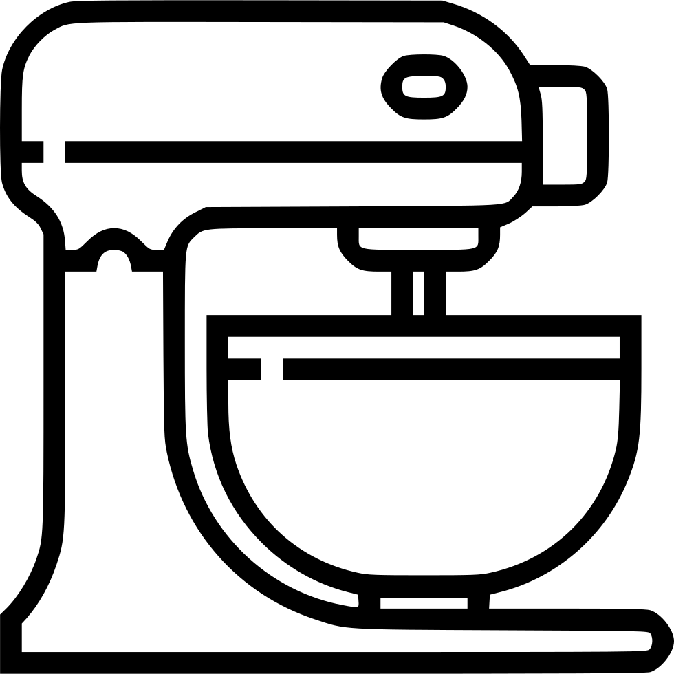 Kitchenaid Logo Vector