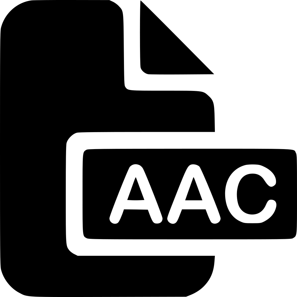 AAC file : Free Download, Borrow, and Streaming : Internet Archive