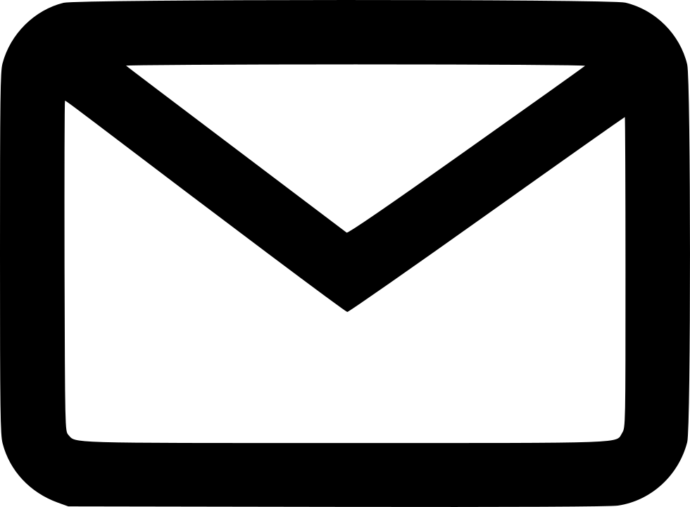 Web Alignment Email Id Svg Png Icon Free Download (#504370 ...