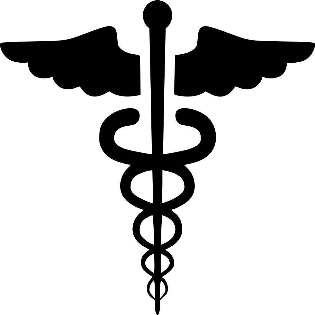 Caduceus Symbol Svg Png Icon Free Download (#529396 ...