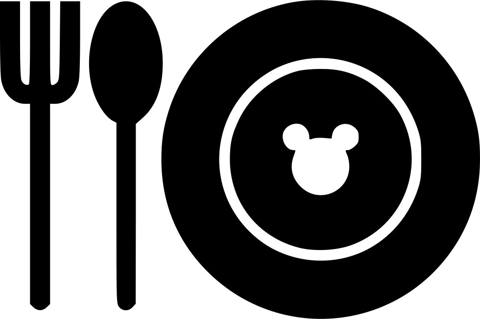 Baby Food Svg Png Icon Free Download 547769