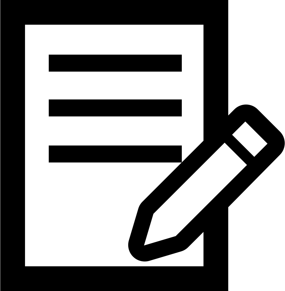Papers icon png