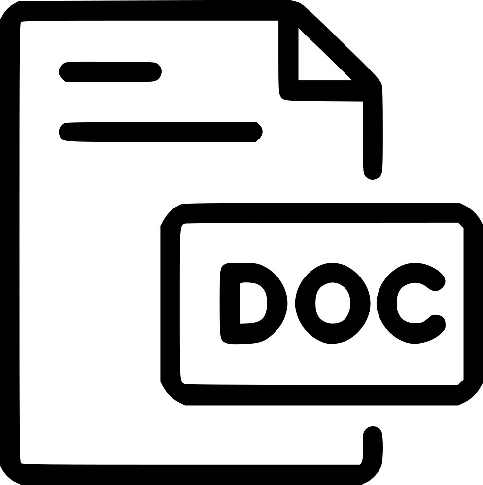 download doc Tema_11 (1)doc - download as word doc (doc), pdf file (pdf), text file (txt) or read online scribd is the world's largest social reading and publishing site.