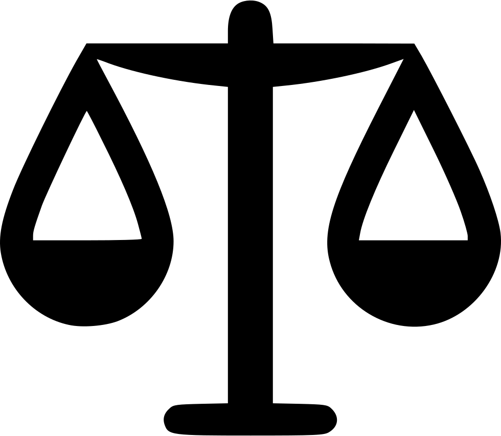 Justice Svg Png Icon Free Download (#572228 ...