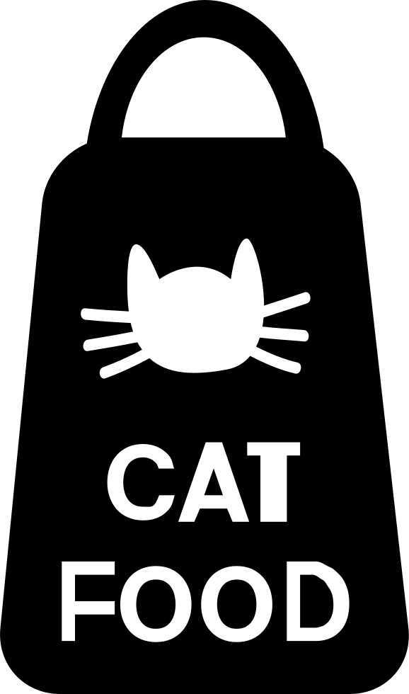 Business People Icon Png Cat Food Svg Png Icon ...