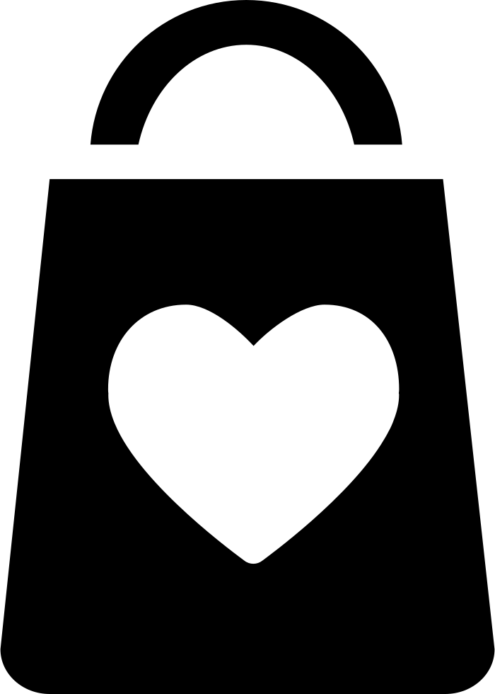 Shopping Bag Svg Png Icon Free Download (#97339 ...