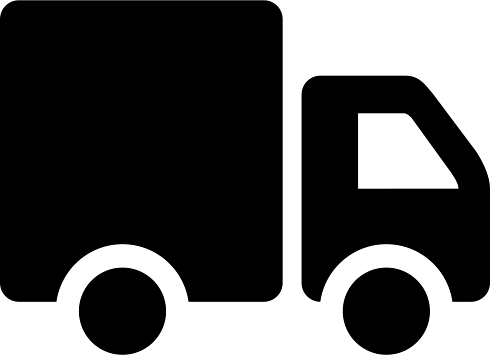 House-moving Svg Png Icon Free Download (#98556 ...