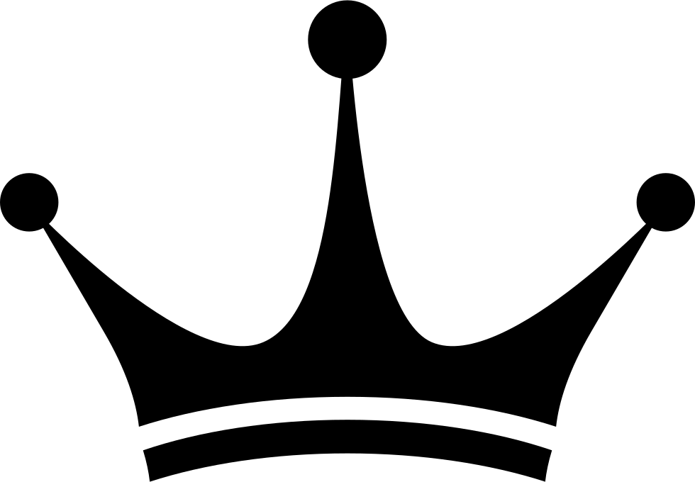 An Crown Svg Png Icon Free Download   99482