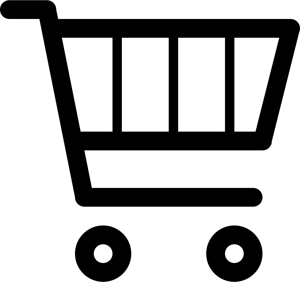 Buy: Cart Shopping Ecommerce Buy Purchase Svg Png Icon Free