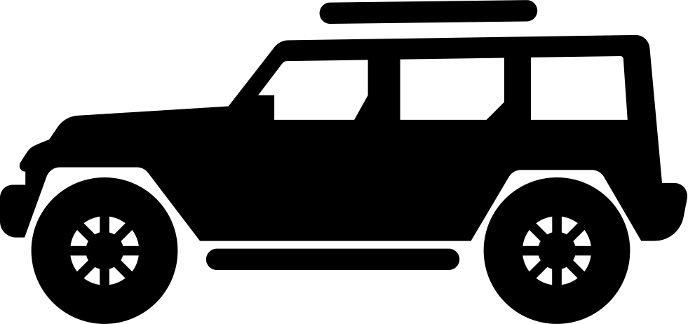 Jeep Icon Png