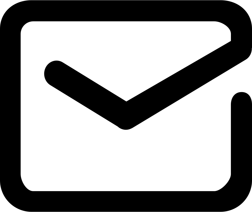 email template svg png icon free download (#108141) - onlinewebfonts