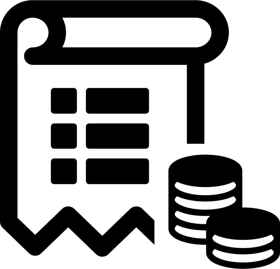 Trial Balance Svg Png Icon Free Download (#114620 ...