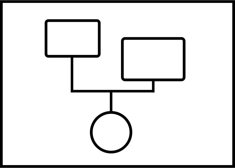 state diagram machine svg png icon free download   115184