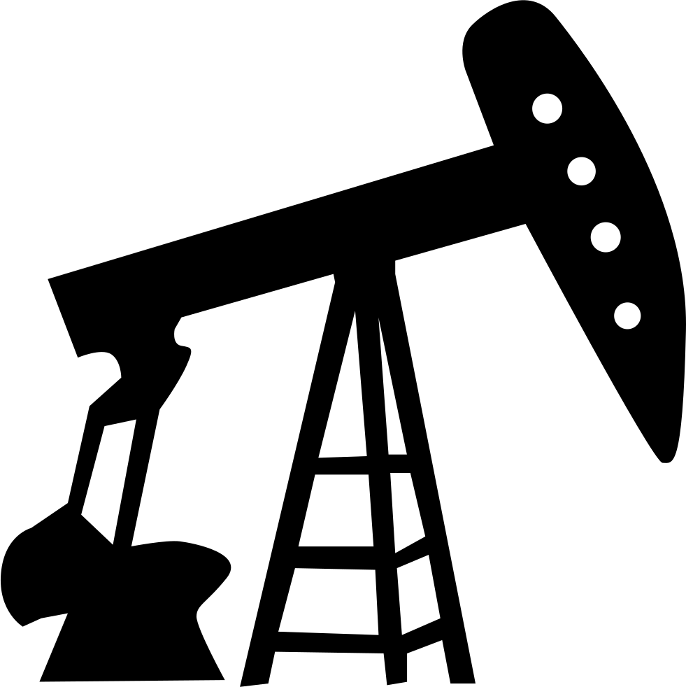 Oil Field Svg Png Icon Free Download (#115473