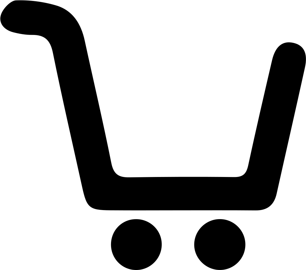 Empty Cart Svg Png Icon Free Download 116081 Onlinewebfonts Com