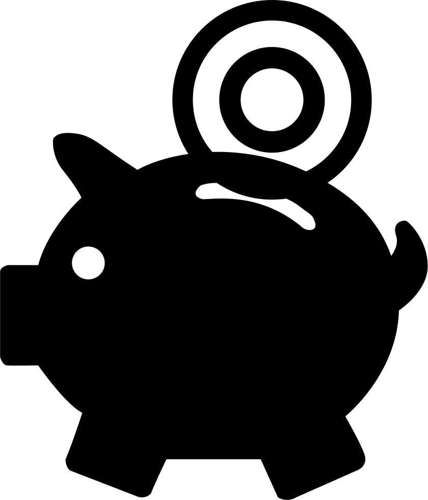 22+ Cashback Icon Png