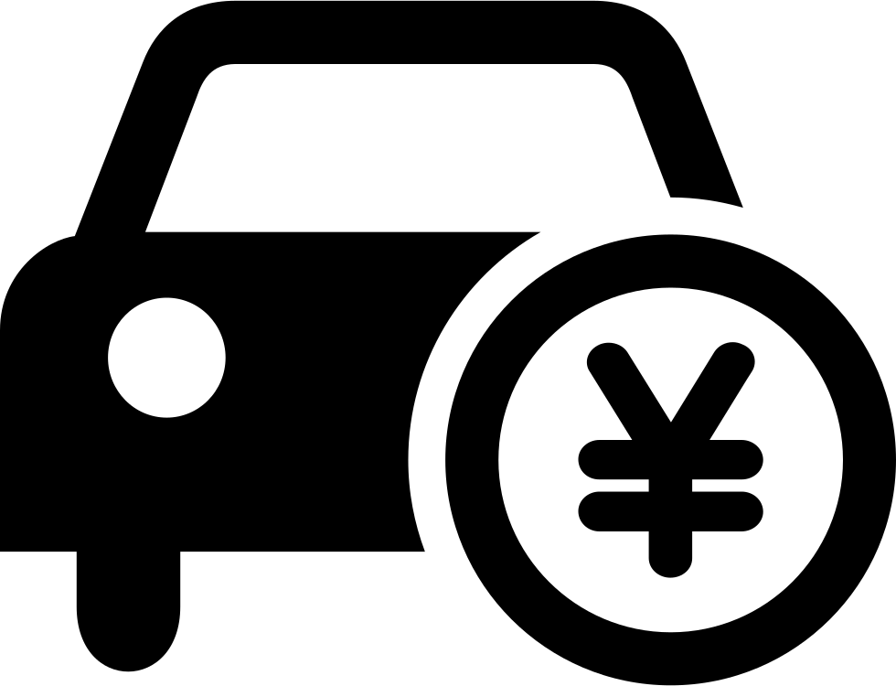 Car Used Car Svg Png Icon Free Download 123913 Onlinewebfonts Com