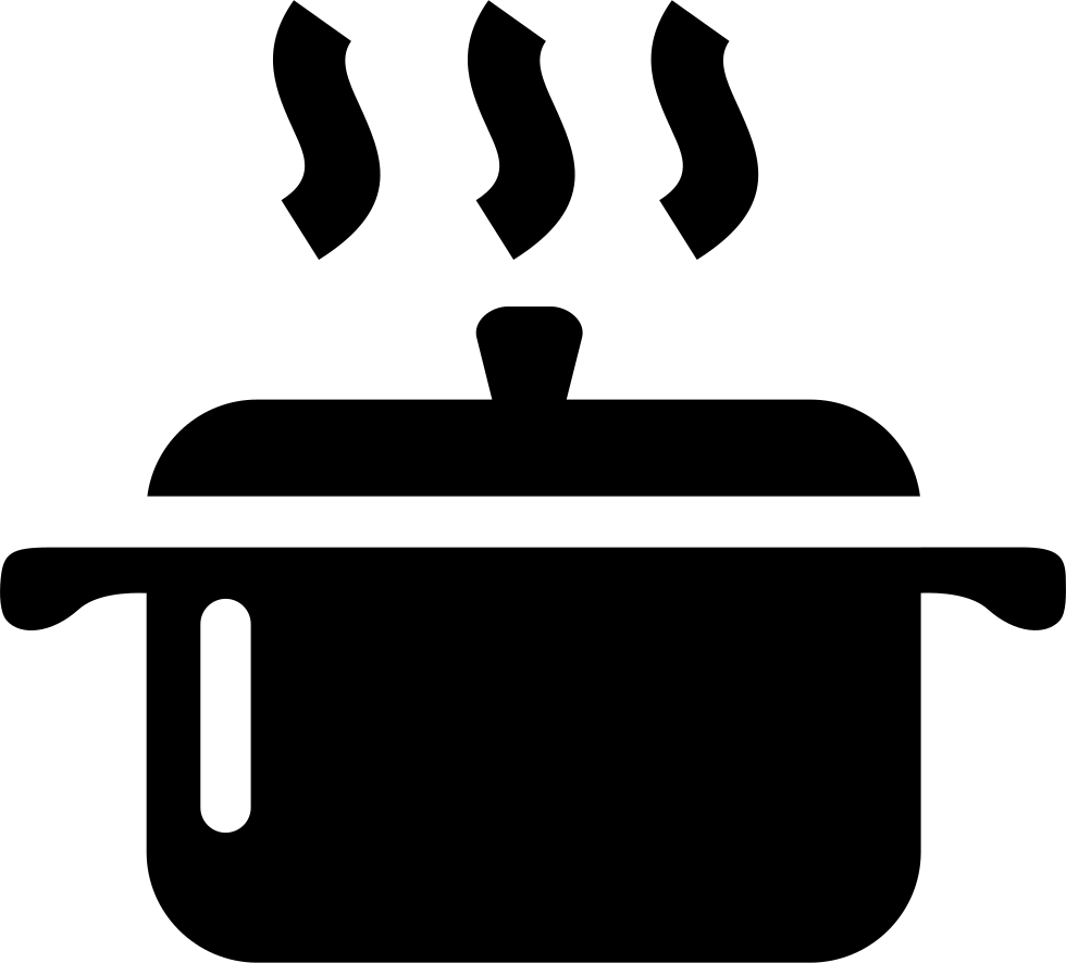 Kitchen Svg Png Icon Free Download 126996