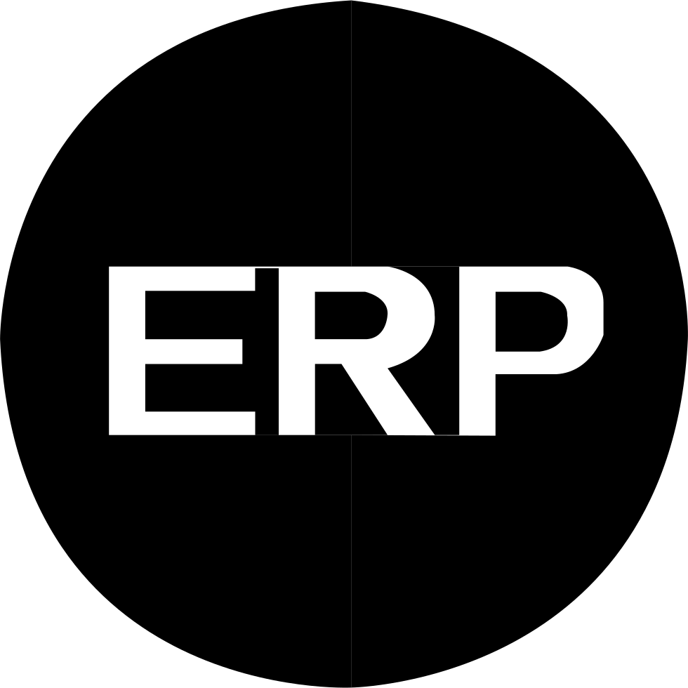 erp svg png icon free download 128721 onlinewebfonts com