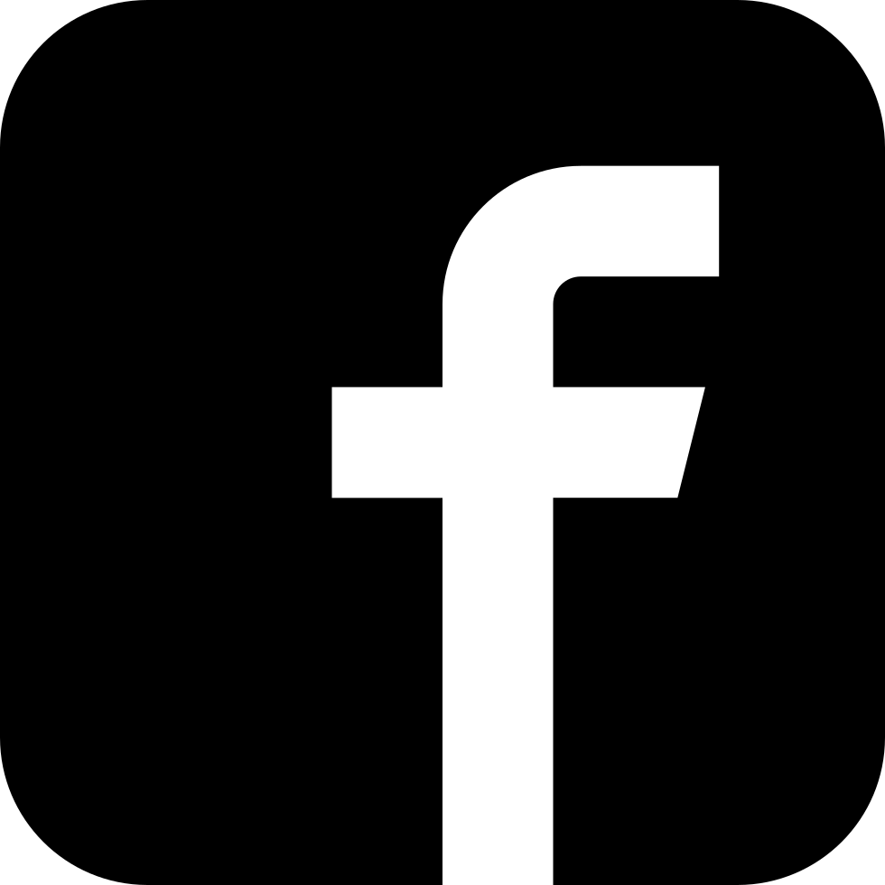 Facebook Svg Png Icon Free Download (#133929 ...