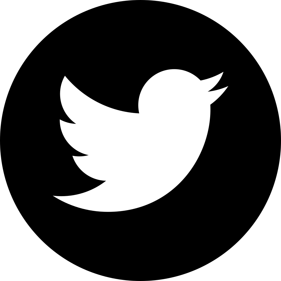 Twitter Svg Png Icon Free Download (#133950 ...
