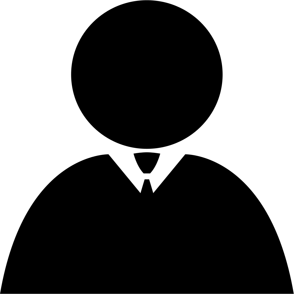 Resultado de imagem para icon client PNG