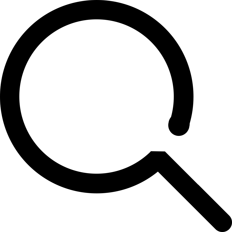 Search Bar Svg Png Icon Free Download (#138588 ...