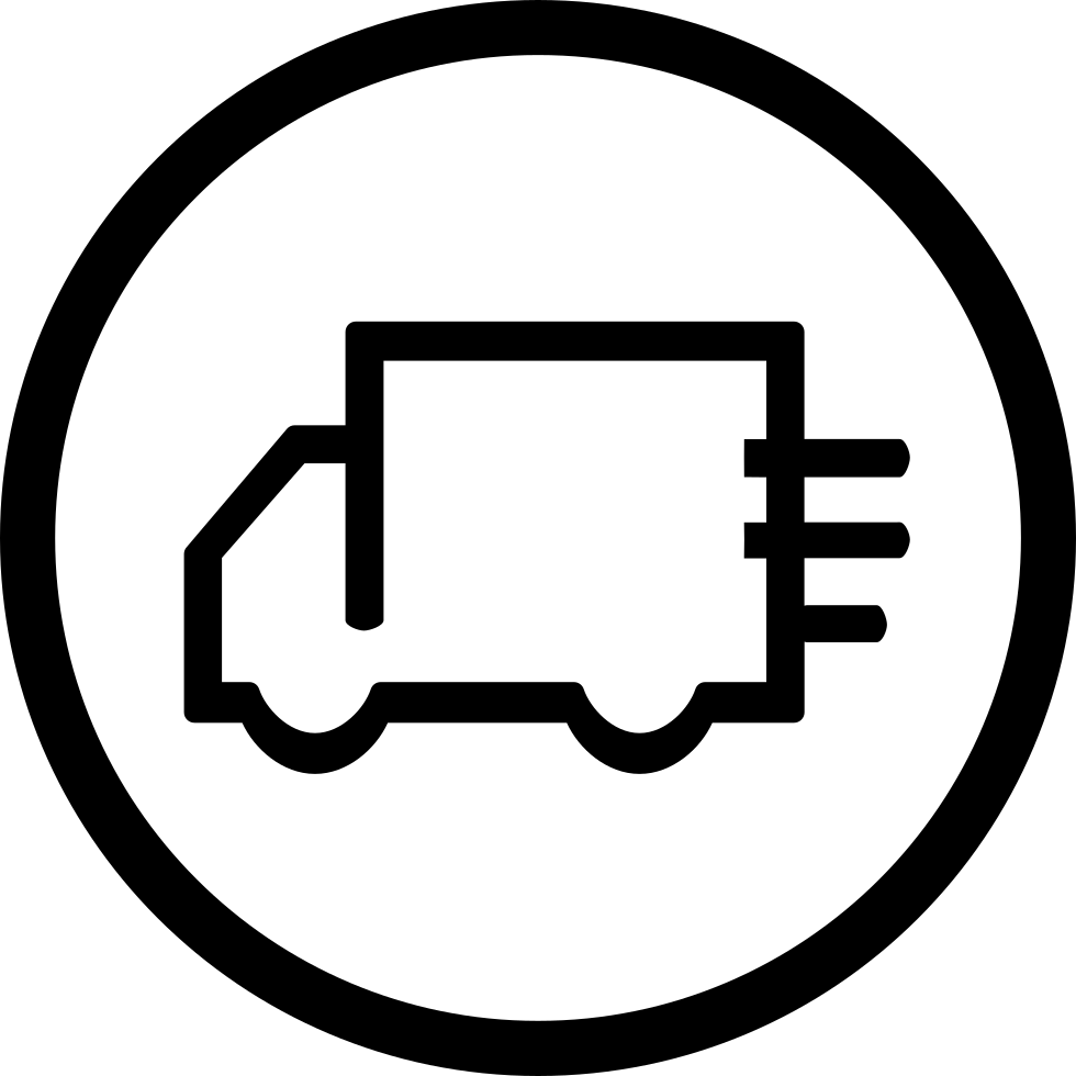 mobile terminal procurement mall svg png icon free