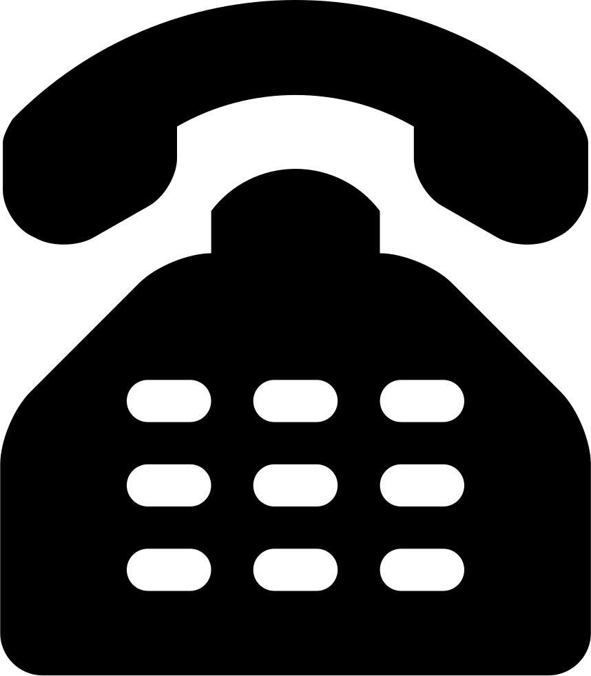 Phone symbol svg png icon free download 15268 onlinewebfonts phone symbol comments biocorpaavc Images