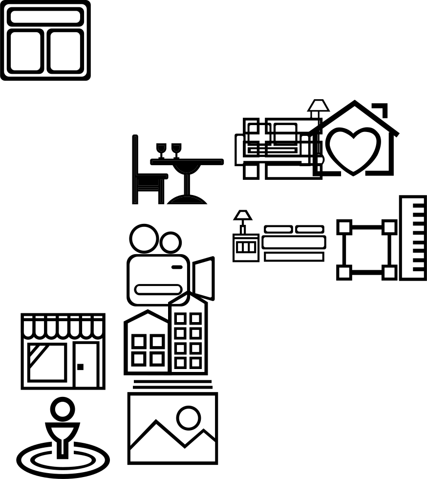 Bedroom Svg Icon Free Download 153204 Circuit 3 The Agfa File