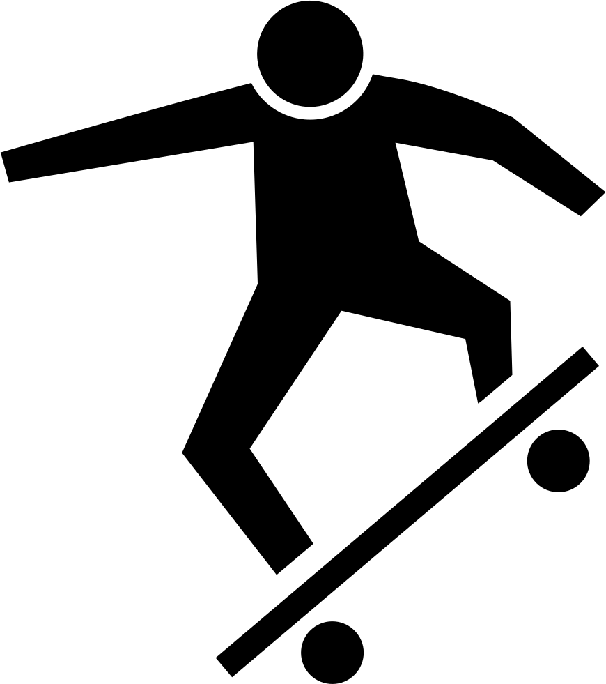 Skate Svg Png Icon Free Download ( 160866) - OnlineWebFonts.COM 982b6e1ca14