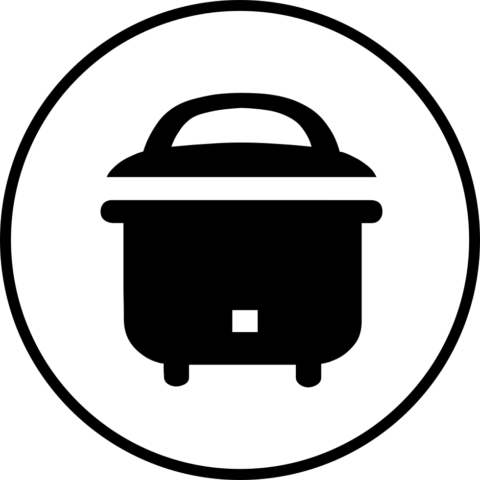 Kitchen Appliances Svg Png Icon Free Download 162517