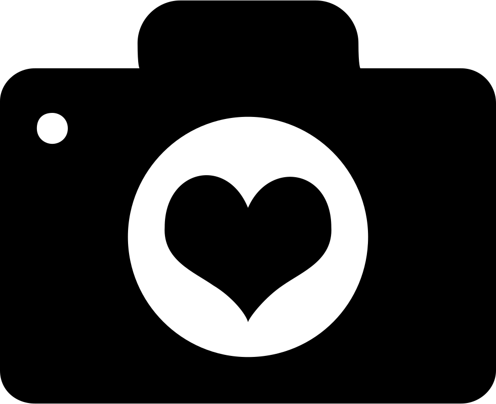I LOVE MY CLASS Svg Png Icon Free Download (#170358