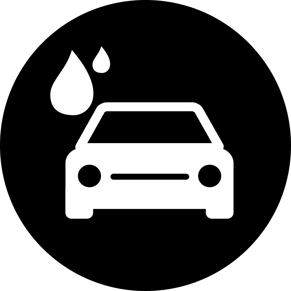 Cars Svg Png Icon